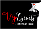 VipEscorts.international | international vip escorts index