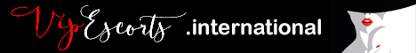 VipEscorts.international | international vip escorts index