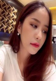 Melissa (Thai)