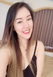 Sammy (Thai)