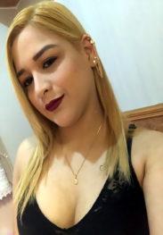 Ana (Venezuela)