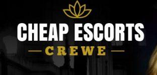 Crewe escorts Agency