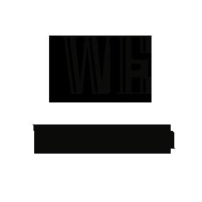 Wings Escort